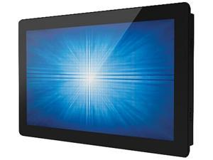 "Elo E331799 1593L 15.6"" Open-frame LCD Touchscreen (RevB) with 10-touch Projected Capacitive"