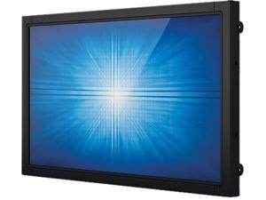 """Elo E328883 2094L 19.5"""" Open-frame LCD Touchscreen (RevB) with Single Touch IntelliTouch Surface Acoustic Wave NO POWER BRICK"""