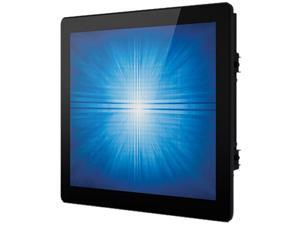 """Elo E330225 1790L 17"""" Open-frame LCD Touchscreen (RevB) with 10-touch Projected Capacitive"""