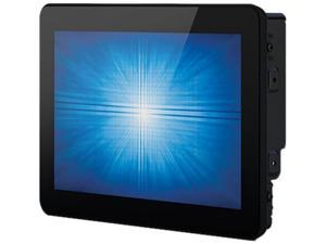 "Elo E321195 1093L 10.1"" Open-frame LCD Touchscreen (RevB) with 10-touch Projected Capacitive"