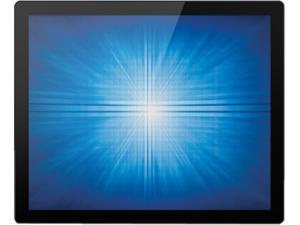 """Elo E331019 1991L 19"""" Open-frame Commercial-grade Touchscreen Display with TouchPro PCAP"""