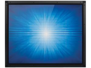 """Elo E326541 1991L 19"""" Open-frame Commercial-grade Touchscreen Display with AccuTouch"""