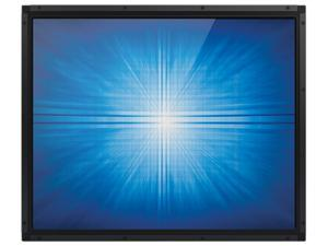 "Elo E326942 1790L 17"" Open Frame Touchscreen (Rev B) with Single Touch IntelliTouch Surface Acoustic Wave"