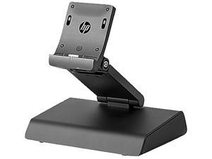 HP F3K89AT Smart Buy MX10 Expansion Dock For Elitepad