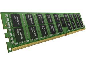 Samsung - M378A4G43MB1-CTD - Samsung TDSourcing - DDR4 - 32 GB - DIMM 288-pin - 2666 MHz / PC4-21300 - CL19 - 1.2 V -
