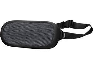Fellowes I-Spire Series Lumbar Cushion