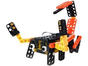 Robotis Play 700 Ollobot DIY Robot Kit