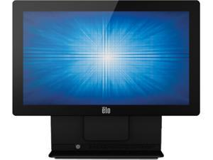 "Elo E353557 E-Series 15"" All-in-One Touchscreen Computer, AccuTouch (J1900) Win10 (Worldwide)"