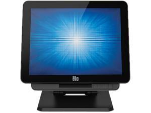 Elo Touch X-Series PCAP X2 Win10 15-inch AiO Touchscreen Computer, E287727