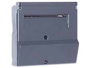 Honeywell - OPT78-2738-01 - Datamax-O'Neil Cutter Option