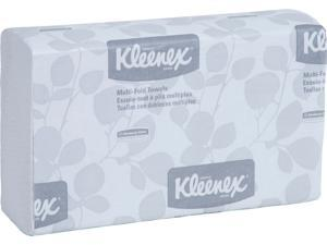 Kleenex Multi-Fold Towels
