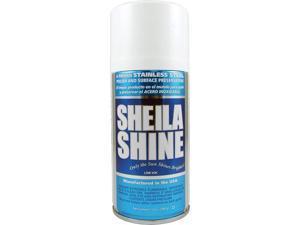 Sheila Shine Stainless Steel Polish
