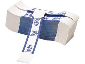 PM Company Currency Straps