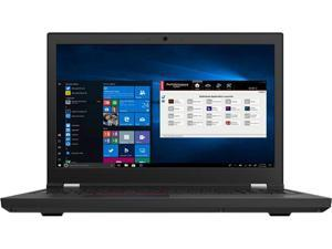 "Lenovo ThinkPad P15 Gen 2 20YQ003YUS 15.6"" Rugged Mobile Workstation - Full HD - 1920 x 1080 - Intel Core i7 (11th Gen) i7-11800H Octa-core (8 Core) 2.30 GHz - 32 GB RAM - 1 TB SSD - Black - Inte"
