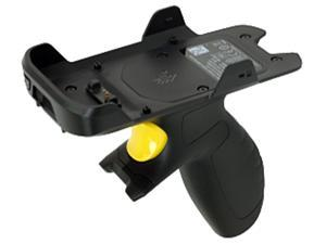 Zebra TRG-TC2X-SNP1-01 Pistol Grip Trigger Handle for TC20 or TC25 Mobile Computers
