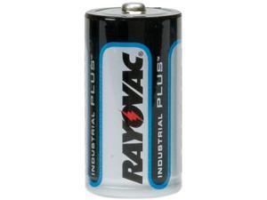 Rayovac Al-c 00041 C Industrialalkaline Ba