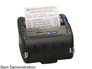"CITIZEN CMP-20II 2"" Rugged Mobile Direct Thermal Receipt and Label Printer, 203 dpi, Serial, USB, STD, IoS Bluetooth, ESC/POS, CPCL - CMP-20IIBTIUC"
