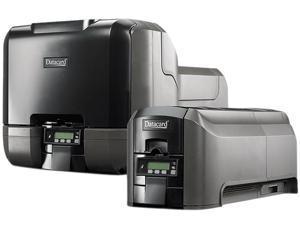 Datacard CD820 PX30 Card Printer (505225-222)