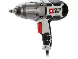 Porter-Cable PCE211 7.5 Amp 1/2 in. Impact Wrench