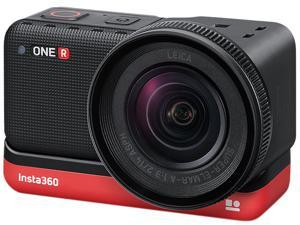 Insta360 CINAKGP/B Red ONE R 1-inch Edition