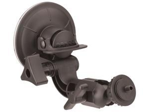 PanaVise 809 Suction Cup Camera Mount