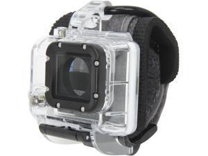 GoPro AHDWH-301 Wrist Housing