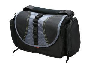 PENTAX 85115 DSLR Adventure Gadget Bag
