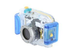 Canon WP-DC23 2606B001 Waterproof Case