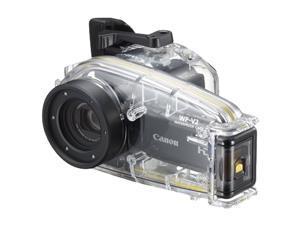 Canon WP-V2 Waterproof Case