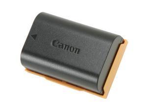 Canon LP-E6 1800mAh 7.2V Li-Ion Battery Pack