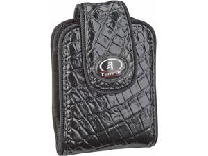 Tamrac 343331 Black Croc Safari Case