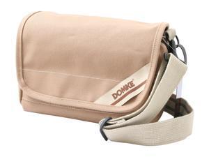 DOMKE F-5XB Sand Shoulder/belt Bag