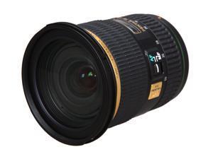 PENTAX smc DA* 16-50mm f/2.8 ED AL(IF) SDM Lens