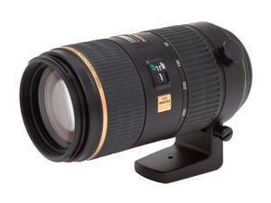 PENTAX smc DA* 60-250mm f/4 ED(IF) SDM Lens