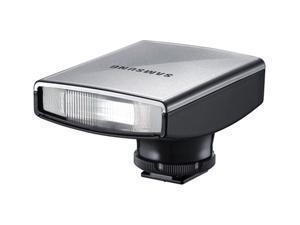 Samsung ED-SEF15A External Flash