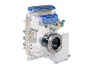 4-BK//2-C//M//Y//PC//PM BCI-3ECMP/_2PK SuppliesMAX Compatible Replacement for Canon BJC-3000//6000//6500//S400//S4500 Inkjet Combo Pack