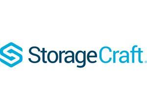 StorageCraft ShadowXafe Virtual VM, Perpetual, 36Mo Maintenance