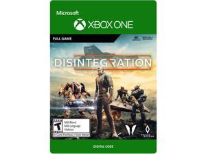 Disintegration Xbox One [Digital Code]