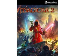 Magicka 2 [Online Game Code]
