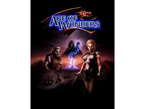 Age of Wonders [Online Game Code]