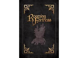 Roaming Fortress [Online Game Code]