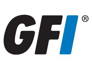 GFI Archiver including 1 year SMA Minimum 50 - 249 Licenses