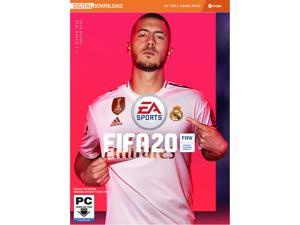 FIFA 20 - PC Digital [Origin]