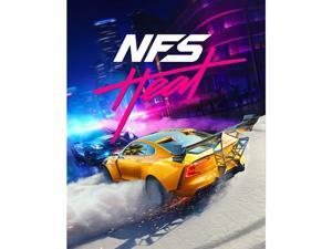 Need for Speed Heat - PC Digital [Origin]
