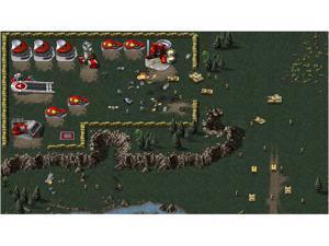 Command & Conquer Remastered Collection - PC Digital [Origin]