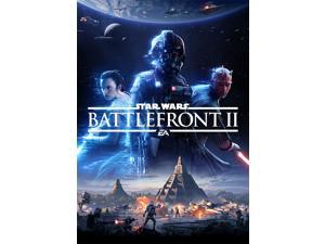 Star Wars™ Battlefront™ II - PC Digital [Origin]