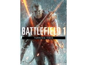 Battlefield™ 1 Turning Tides - PC Digital [Origin]