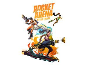 Rocket Arena™ Mythic Edition - PC Digital [Origin]