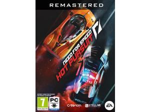Need for Speed™: Hot Pursuit Remastered - PC Digital [Origin]