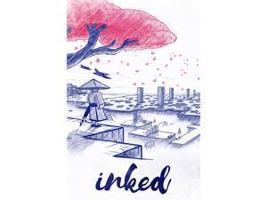 Inked [Online Game Code]